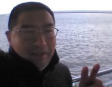 http://nagasakich.jp/christianakashi/haruichiban/170227petero.mp3